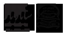 سناباد بار | حمل بار در مشهد | باربری مشهد